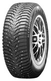 Marshal Wi31 Winter Craft Ice 215/55 R17 98T XL