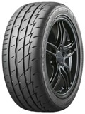 Bridgestone Potenza Adrenalin RE003 235/45 ZR17 94W