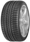 Goodyear Eagle F1 Asymmetric SUV 255/60 ZR18 112W XL