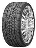 Nexen Roadian HP 295/30 R22 103V XL