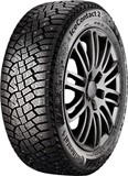 Continental IceContact 2 205/60 R16 96T XL