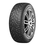 Continental IceContact 2 SUV 215/55 R18 99T XL