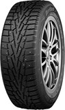 Cordiant Snow Cross PW2 245/70 R16 107T
