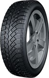 Gislaved NordFrost 200 195/55 R16 91T XL