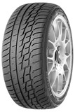 Matador MP92 Sibir Snow 225/70 R16 103T