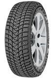 Michelin X-Ice North 3 245/50 R18 104T XL