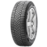 Pirelli Winter Ice Zero Friction 205/55 R16 91T Run Flat