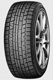 Yokohama Ice Guard IG50 Plus 185/65 R15 88Q