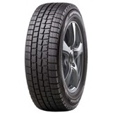 Dunlop SP Winter Maxx WM01 195/55 R15 85T