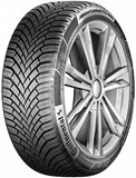Continental ContiWinterContact TS860 185/60 R14 82T