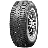 Kumho WinterCraft Ice Wi31 235/40 R18 95T XL