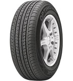 Hankook Optimo ME02 K424 205/65 R15 94H