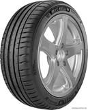 Michelin Pilot Sport 4 265/45 ZR19 105Y XL