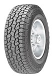 Hankook Dynapro AT-M RF10 215/80 R15 102S