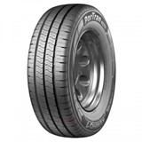 Marshal PorTran KC53 195/75 R16C 107/105T