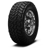 Nitto Trail Grappler 315/75 R16 121P