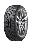 Hankook Winter I*Cept Evo 2 (W320) 265/35 ZR20 99W XL