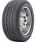 Continental ContiCrossContact UHP 295/40 ZR21 111W XL MO