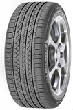 Michelin Latitude Tour HP 275/45 R19 108V XL N0