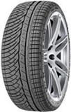 Michelin Pilot Alpin 4 275/40 R20 106V XL N0