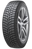 Laufenn I Fit Ice LW71 185/60 R15 88T XL