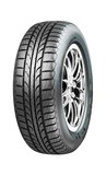 Tunga Zodiak 2 (PS-7) 185/70 R14 92T