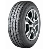 Goodyear EfficientGrip Cargo 225/75 R16C 121/120R