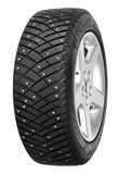 Goodyear UltraGrip Ice Arctic 195/55 R15 85T XL