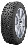 Nitto Therma Spike 275/40 R20 106T XL