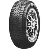 Kumho WinterCraft WP51 205/45 R16 87H XL