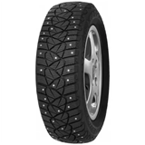 Goodyear Ultragrip 600 225/55 R17 101T XL