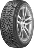 Hankook Winter I*Pike RS2 W429 245/50 R18 104T XL