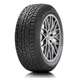 Tigar Winter 235/40 R18 95V XL