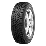 Gislaved Nord Frost 200 SUV 275/40 R20 106T XL