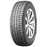 Roadstone Winguard Ice SUV 235/55 R18 100Q