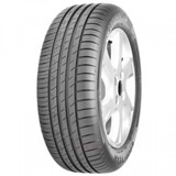 Goodyear EfficientGrip 285/40 ZR20 104Y Run Flat *