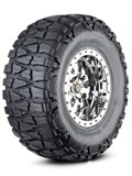 Nitto Mud Grappler 33/12,5 R18 118P