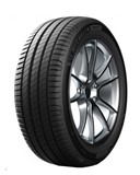 Michelin Primacy 4 205/55 R16 91V XL
