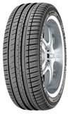 Michelin Pilot Sport 3 245/35 ZR18 92Y XL Run Flat