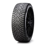 Pirelli Scorpion Ice Zero 2 235/65 R17 108T XL