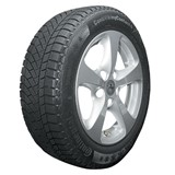 Continental ContiWinterContact TS 850P 235/50 R19 99H ContiSeal