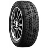 Nexen Winguard Ice Plus 215/45 R17 91T XL