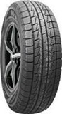Roadstone Winguard Ice 225/45 R18 95T XL