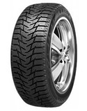 Sailun Ice Blazer WST3 205/65 R16 95T XL