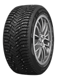 Cordiant Snow Cross 2 205/65 R16 99T