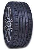 Kinforest KF550-UHP 315/40 ZR21 116Y XL