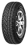 Michelin Latitude Cross 265/70 R17 115T