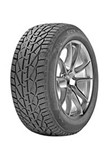 Tigar SUV Winter 215/65 R17 99V