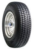 Nexen Winguard SUV 235/75 R15 109T XL