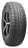 Nexen Winguard Ice 195/50 R15 82Q